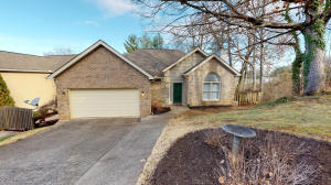 8501-Old-Towne-Court-02102019_093546