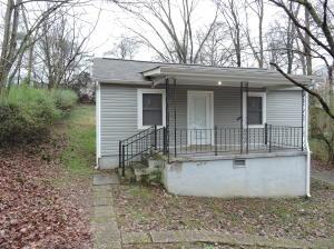 5812 2nd Lane, Knoxville, TN 37912