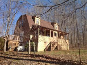 247 Lakeview Lane, Andersonville, TN 37705