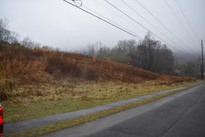 Roslyn Ave, Cumberland Gap, TN 37724