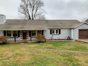 5216 Mohawk Drive, Knoxville, TN 37914