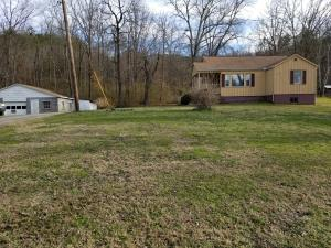 Property for sale at 8907 Simpson Rd, Knoxville,  TN 37920