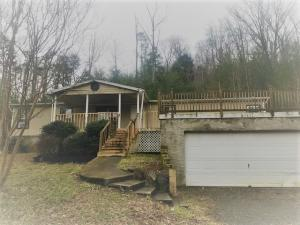 Property for sale at 4287 Cub Drive, Louisville,  TN 37777