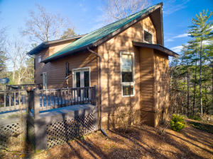 623 Cane Creek Mtn Rd, Tellico Plains, TN 37385
