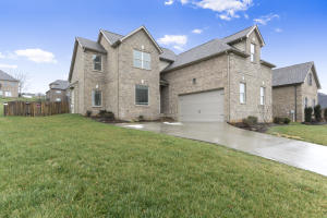 Property for sale at 506 Kennesaw Lane, Lenoir City,  TN 37771