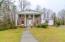 1137 Snowdon Drive, Knoxville, TN 37912