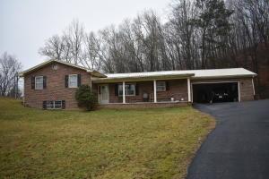 598 Tiprell Rd, Cumberland Gap, TN 37724