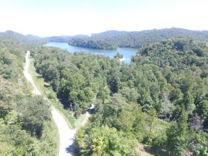 Lot 292 Bluff View Rd, New Tazewell, TN 37825