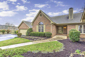 8935 Wesley Place, Knoxville, TN 37922