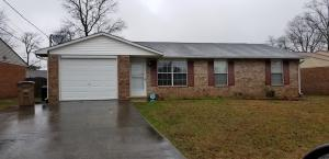 6118 Bill Murray Lane, Knoxville, TN 37912