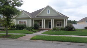 119 Fallberry St, Oak Ridge, TN 37830
