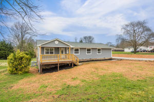 Property for sale at 307 Taylor Rd, Knoxville,  TN 37920