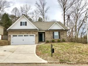 7469 Openview Lane, Corryton, TN 37721