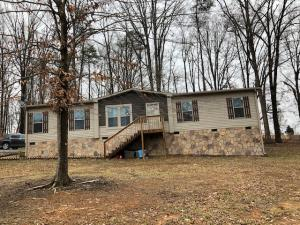 Property for sale at 331 Mountain Meadows Drive, New Market,  TN 37820