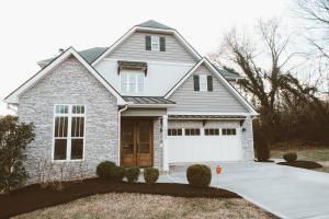 1507 Laurens Glen Lane, Knoxville, TN 37923