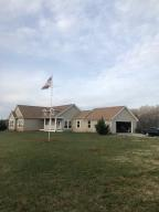 Property for sale at 5561 Sinking Creek Rd, Greenback,  TN 37742