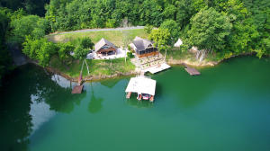 Property for sale at Waterfront Way, Sevierville,  Tennessee 37876
