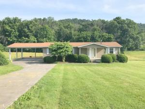 Property for sale at 891 Hinchey Hollow Rd, New Market,  TN 37820