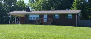 281 Cumberland Estates Rd, Cumberland Gap, TN 37724