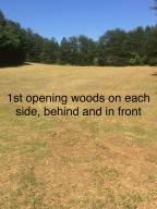 711 Adams Road, Strawberry Plains, TN 37871
