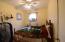 2047 Watts Bar Hwy, Spring City, TN 37381