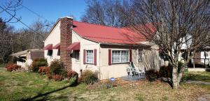 103 Lake Court, Friendsville, TN 37737