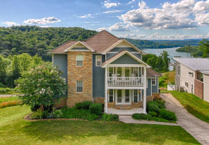 121 Anchor Lane, Andersonville, TN 37705