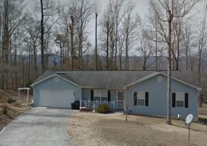 145 Crowley Circle, Jacksboro, TN 37757