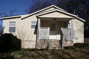 1417 Sevierville Rd, Maryville, TN 37804
