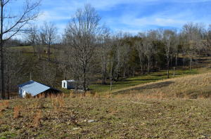 00 Mountain Valley Rd (47acres), Thorn Hill, TN 37881