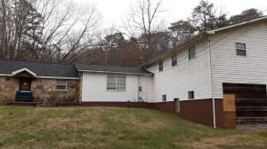 104 Loop Hollow Rd, New Tazewell, TN 37825