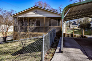 Property for sale at 1434 Mcmillan St, Knoxville,  TN 37917