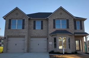 637 Branchwood Lane, Maryville, TN 37801