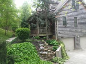 230 Eagle Ridge Drive, Philadelphia, TN 37846