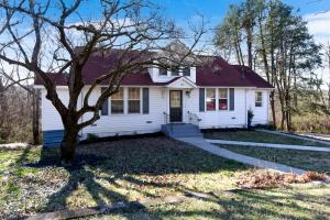 Property for sale at 258 Moody Ave, Knoxville,  TN 37920