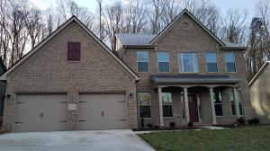 10726 Bald Cypress Lane, Knoxville, TN 37922