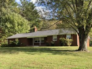 122 Imperial Heights Lane, Lafollette, TN 37766