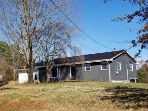 416 Everett Rd, Knoxville, TN 37934