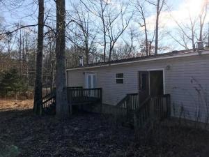 187 Chambers Rd, Rockwood, TN 37854