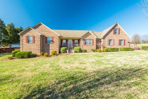 4018 Marsha Way, Knoxville, TN 37938