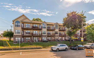 2201 Franklin Station Way, 302, Knoxville, TN 37916