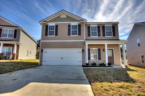 2346 Mccampbell Wells Way, Knoxville, TN 37924