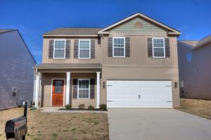 2331 Mccampbell Wells Way, Knoxville, TN 37924