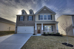 2330 Mccampbell Wells Way, Knoxville, TN 37924