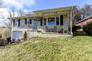 5807 Hillock Rd, Knoxville, TN 37918