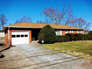 3101 Walnoaks Rd, Knoxville, TN 37921