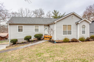 5623 Aloha Ave, Knoxville, TN 37921