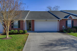 568 Brookshire Way, Knoxville, TN 37923