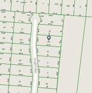Knights Way, Crossville, TN 38571