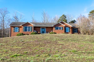 Property for sale at 5053 Gen Carl W Stiner Highway 50 Hwy, Lafollette,  TN 37766